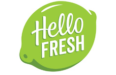 Mt-Hellofresh-Logo